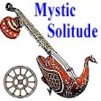 Mystic Solitude- Organ Music