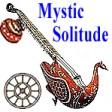 Mystic Solitude- Organ Music