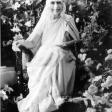 Matar Nikhilam Mama Tava Charane By Vimala Bhide