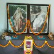 Aajo kono debotero: A beautiful track on Sri Aurobindo by Nishikanto