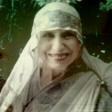 Saradiner Kajer Sheshe : Beautiful Audio On The Mother composed by Kanupriyo