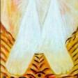Shraddhavan Savitri Book 03 Canto 01 Lines 1-154