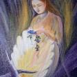 Ya Devi Sarvabhuteshu : Invocation to Divine Mother