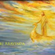 Jayatu Sri Aravinda - song for Sri Aurobindo's birthday 15th August 2020