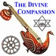 Compassion of the Divine- Organ Music