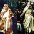 Mahalaya - Birendra Krishna Bhadra