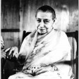 Namo Kalyankarini Devotional Song on The Mother of Sri Aurobindo Ashram by Aniruddh Smart