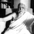 Rose of God : Readings from Sri Aurobindo by Dr Karan Singh