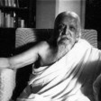 Kama : Readings from Sri Aurobindo by Dr Karan Singh