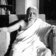 Revelation : Readings from Sri Aurobindo by Dr Karan Singh