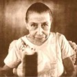 Om Anandmayee Chaitanyamayee Meditation Music on The Mother of Sri Aurobindo Ashram Pondicherry