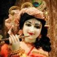 Re Man Krishana Naam by Shantanu & Durba