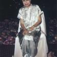 Jaya Jaya Maa Mirra : Prayer to Mother