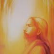 Namo_Namaste_Tribhuvana--Vasanti_Rao