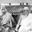 Sharanam - Musical Offering to Sri Aurobindo and The Mother in Tamil