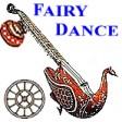 Fairy Dance- Organ Music